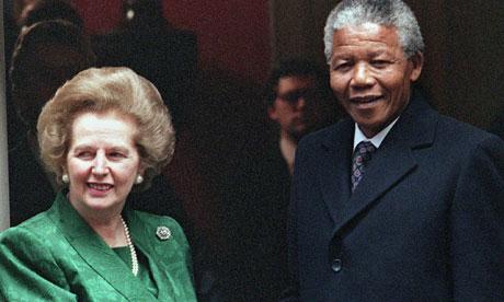 Nelson-Mandela-and-Margar-008.jpg