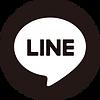 line_2x.png
