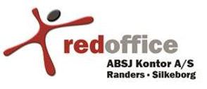 redoffice_hvid_Logo.jpg