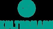 Kulturmann_logo til mailsignatur_200x200