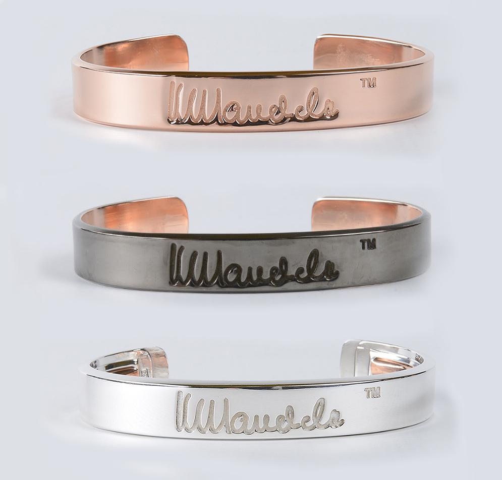 Mandela armbånd