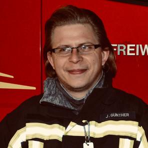 Jan Günther