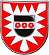 Tangstedt_(Stormarn)_Wappen.png