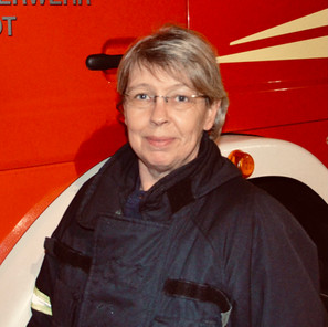Kerstin Dreyer