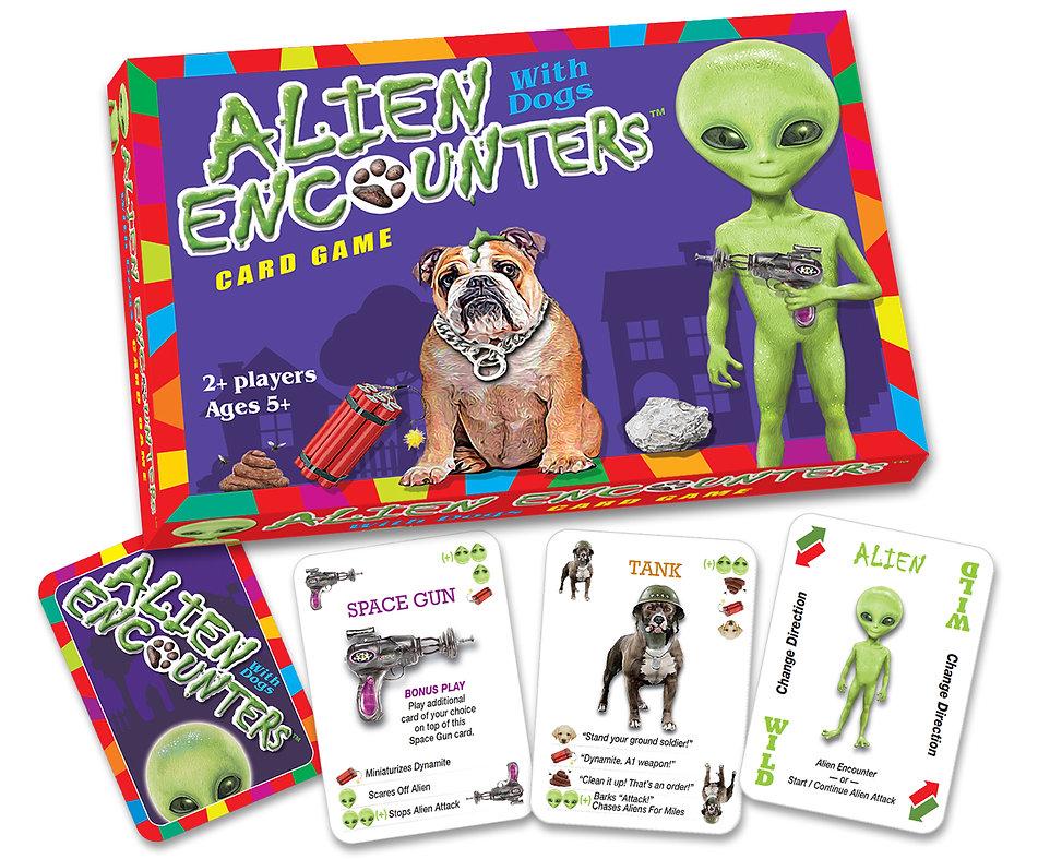 Alien ad main.jpg