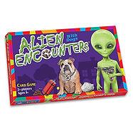 alien 3D box.jpg