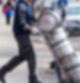 beer.delivery.jpg