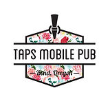 Logo.Taps.Flowers.jpg