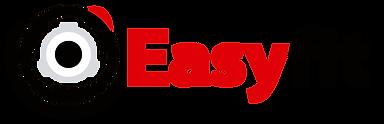 logo esayfit.png