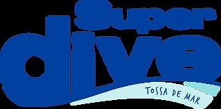 01_logo-Super-Dive-RGB.png