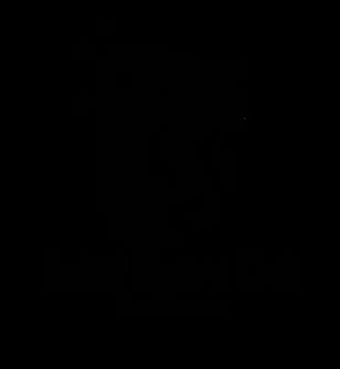 Logo Bohol DIvers Club.png