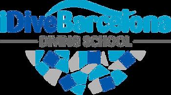Logo_idive.png