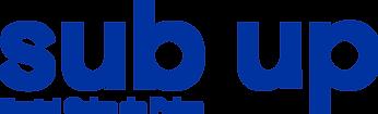 Logo Sub Up vector.png