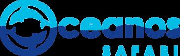 oceanos_logo.png