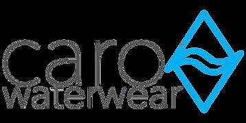 Carowaterwear Logo copia.png