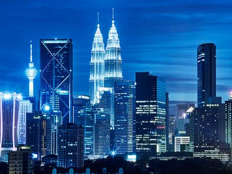 Senang Kuliah Malaysia