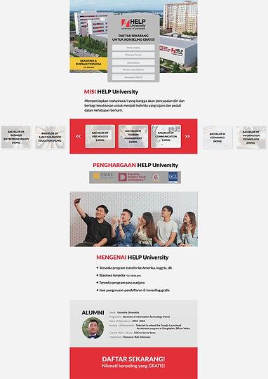 LandingPage_HELP_CO_edited.jpg