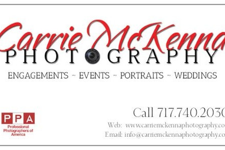 New business cards :)