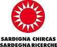 SardignaRicerche_Logo_CHIRCAS.jpg
