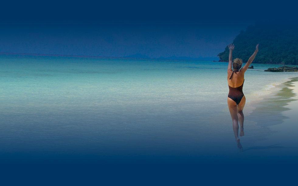 Девушка на пляже.jpg