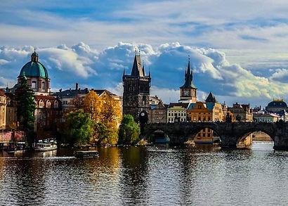 Прага.jpg