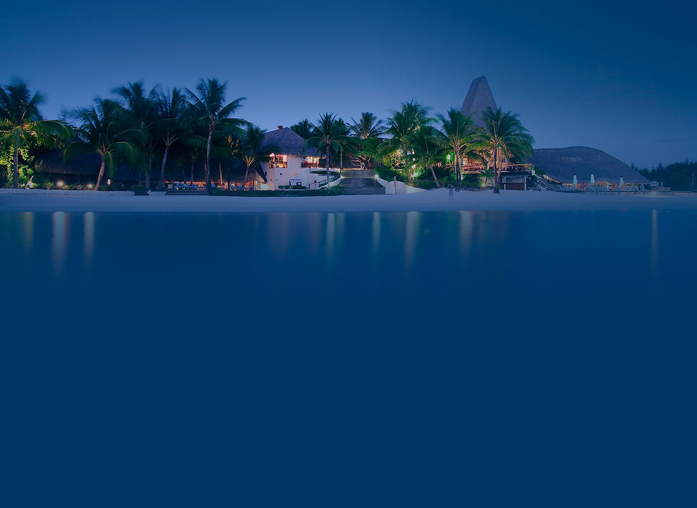 вечер на острове.jpg
