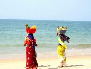Meraden La Oasis 3* Индия