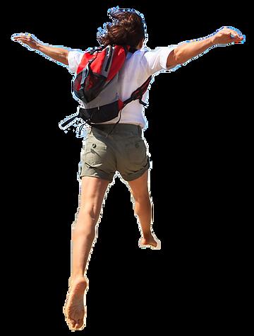 Человек прыгает.png