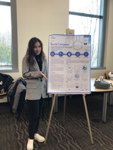 poster session.png