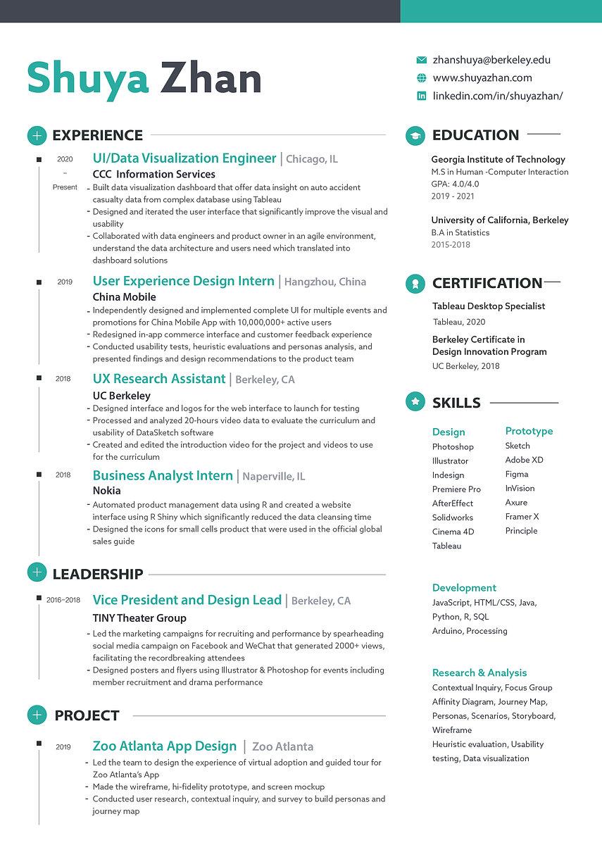 resume-shuya.jpg