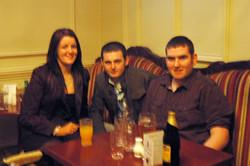 Reunion Dec 30th 2010 (16