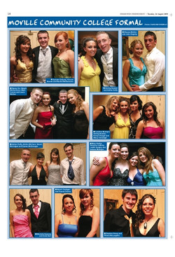 Formal Photos[2]