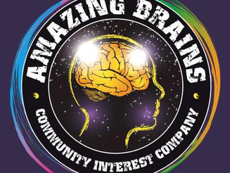Amazing Brains for Parents