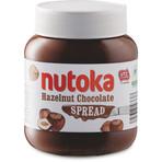 Hazelnut-Chocolate-Spread-A.jpg