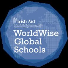 worldwise-h-logo-big.png