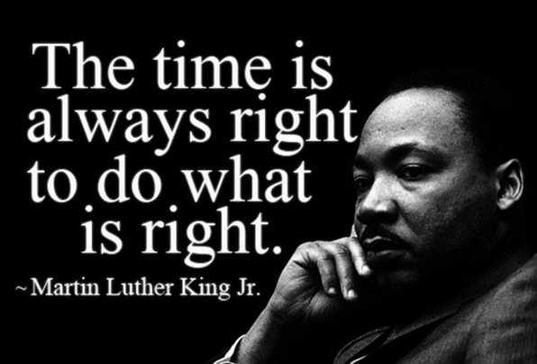 martin-luther-king-jr-quotes-29799