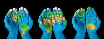 Palm of Hands.jpg