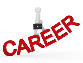 Moville Community College - Careers Information Presentation