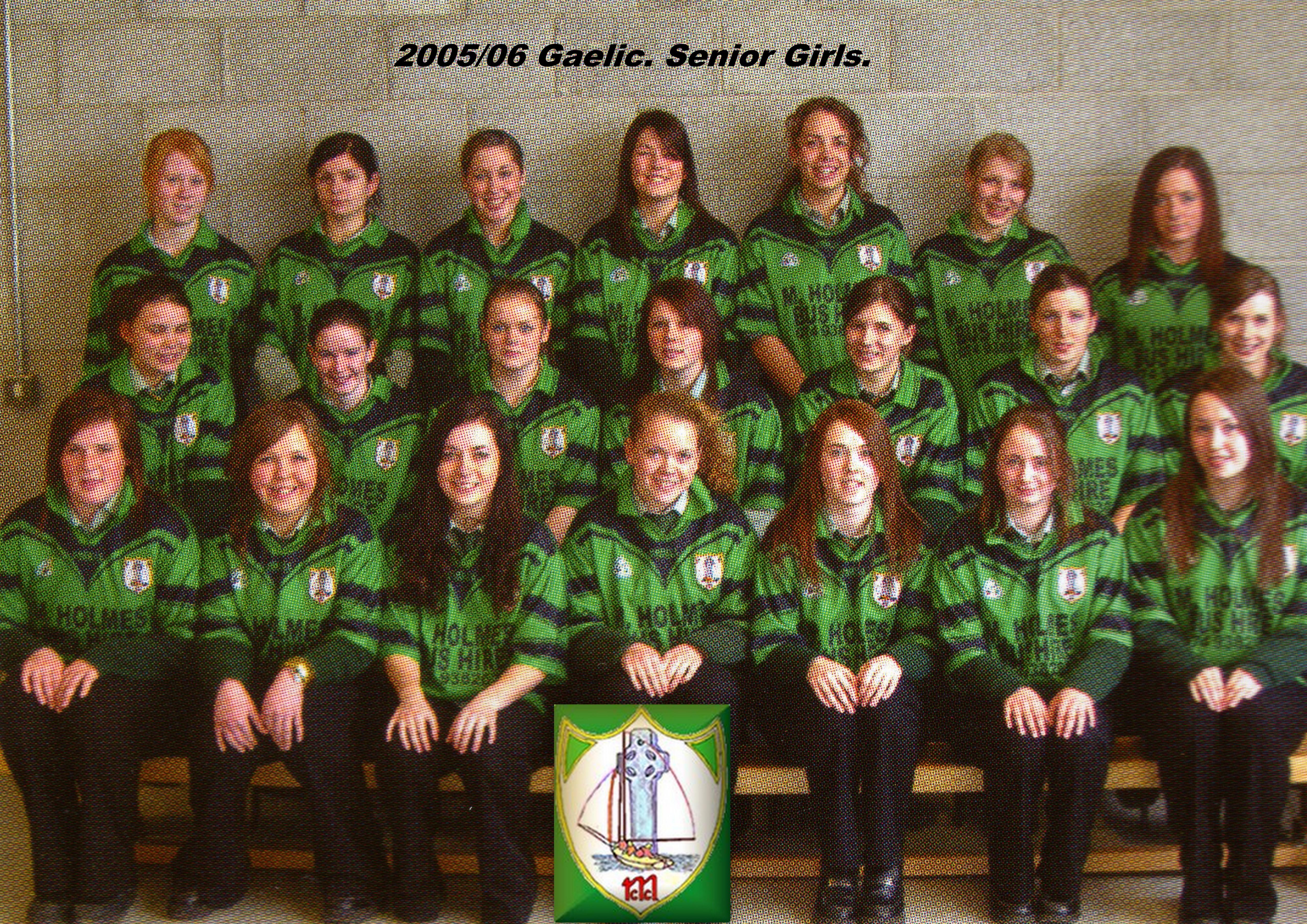 Sports Teams6