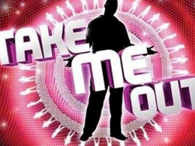 TAKE ME OUT COMES TO MCC