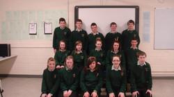 Class Harkin