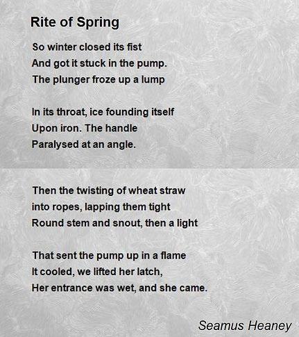 rite-of-spring.jpg