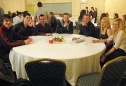 Reunion Dec 30th 2010 (26