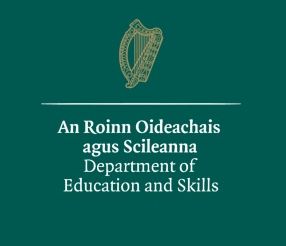 Department of Education Advice for Students and Parents