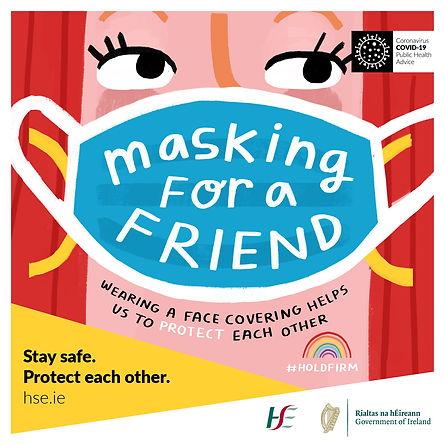 masking-for-a-friend.jpg