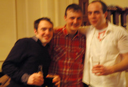 Reunion Dec 30th 2010 (13
