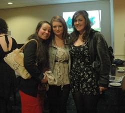 Reunion Dec 30th 2010 (6