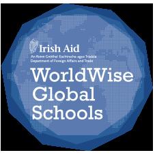 worldwise logo.png