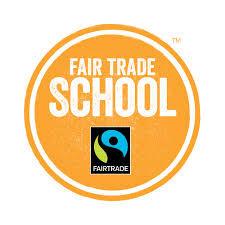 Fair Trade School