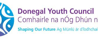 Donegal Youth Council Elections - Friday 20th November